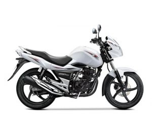 Motorcycle Sales new used Craighall Park Johannesburg